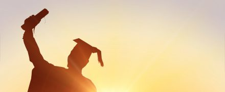 MBA результаты вцифрах ифактах