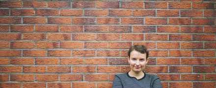 Мифы о работе за границей